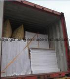 Strato rigido 1220*2440mm del PVC dello strato della gomma piuma del PVC dello strato del PVC dello strato del PVC Formex
