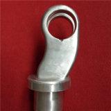 moldeado en arena de metal y herramientas para el moldeado a presión