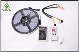 Epistar LED Streifen-Licht SMD 5050 60LED des hellen Stab-ED