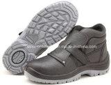 Sapatos de segurança de soldagem Rh100
