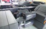 販売のためのIveco 6X4 380HPのトラクターのトラック