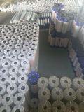 Nichtgewebte zusammengesetzte wasserdichte Membrane des Baumaterial-PE/PP