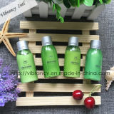 Best Selling Luxury 5star Hotel Conditioner Supply Shampoo