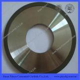 Новый абразивный диск диаманта конструкции 2015 для обрабатывать металла