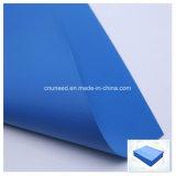 Anti-UV Lona recubierto de PVC resistente al agua para el Colchón médico