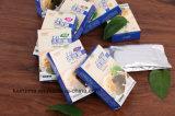 Hartes Eiscreme-Puder-Mischgut mit unterschiedlicher Pakcing Größe