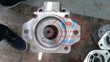 705-52-32000 Komatsu HD465-2를 위한 유압 전송 기어 펌프