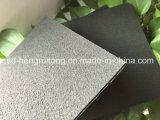 PVC HDPE Geomembrane 강선 건축자재 2mm