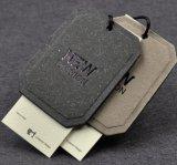 Modifica di carta di caduta dell'indumento del cartone