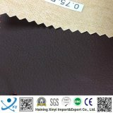 Uso Home de matérias têxteis e tipo couro do plutônio para o Upholstery