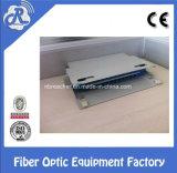 La qualité ODF 24 ports fibre optique de bâti de distribution en Chine