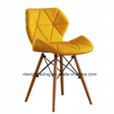 China Proveedor Butterfly Silla Eames