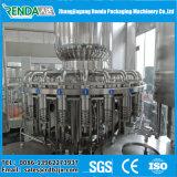 Flaschen-Fruchtsaft-abfüllende Maschinerie Juce Füllmaschine