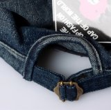 Neue populäre Militärarmee-Jeans-Schutzkappen