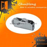 Bester Preis-Aluminiumrolle für Fenster mit ISO9001