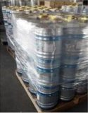 Deck&Shower 1つのパックのWaterbasedポリウレタン防水コーティング