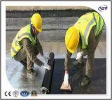 防水膜のための瀝青の乳剤のプライマー
