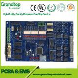 Schlüsselprojekt und Assemblie Service für elektronisches PCBA drehen
