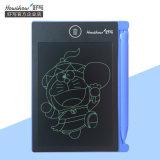 Howshow 4.4 elektronische Digital Schreibens-Tablette Zoll LCD-