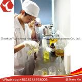 Líquido semielaborado del `e de Supertest 450 Testosteron como esteroides inyectables 450mg/ml