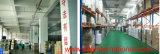 Упаковка груза службы и службы доставки в приписные таможенные склады