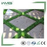 40мм плотность 16800 садов Дома оформление искусственных травяных