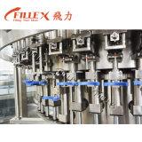 Bevanda automatica che riempie la macchina di rifornimento di /Liquid