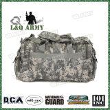 Camuflaje militar Duffle Bag Tactical Duffel Bag Bolsa de viaje