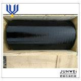 API Eue J55 трубки с перекрестными соединениями /распознали ПНП соединения на бурение нефтяных скважин