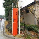 Système d'alarme extérieur de degré de sécurité du téléphone public Knem-21 de téléphone de GM/M