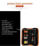 Commerce de gros Mini Pocket Etui à outils de vélos Bike Outil Set