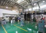 工場熱い販売法LLDPEの白Masterbatch