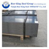 Плита SPCC холоднокатаной стали, Spcd, St12, St13