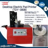 Machine d'impression électrique de garniture pour la nourriture (TDY-380B)