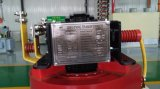 11/0.38kv asciugano il tipo trasformatore elettrico