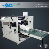 Jps-560zd 560mm Auto Contínuo Express Bill Form Perforation Cutting & Folding Machine