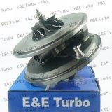GTB2056VK 764809-0001 764809-0002 pour la classe OM642 de Mercedes-Benz M