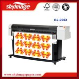 Mutoh impressora de Sublimation de tintura larga do formato de Rj 900X 44 ""
