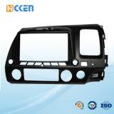 L'automobile automatica personalizzata alta qualità parte i prodotti di plastica della plastica dello stampaggio ad iniezione dello strato automobilistico delle parti