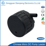 pompe silencieuse de garniture du refroidissement par eau 12V avec la tête 2.2m