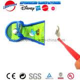 Het Plastic Stuk speelgoed van het Spel van het golf voor Jong geitje Promotio
