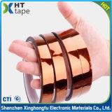 Высокая сплоченность Polyimide лентой для защиты от Золотой палец