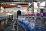 Оборудование воды в бутылках Zhangjiagang 6000bph