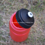 2017 новых Degsign пластиковую бутылку воды с помощью проводов колпака соломы