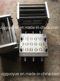 熱壊れ目のストリップのためのナイロンPA66 GF25餌
