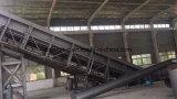 Psx-2000 de sucata de aço Linha Triturador