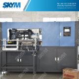 Machine automatique de soufflage de corps creux de la CE
