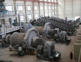 Precios de equipos de procesamiento de mineral avanzada