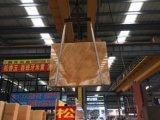 꿀 오닉스 대리석 Slabs&Tiles 대리석 Flooring&Walling