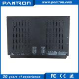 PC панели DDR2 1GB 10.1inch HMI промышленный